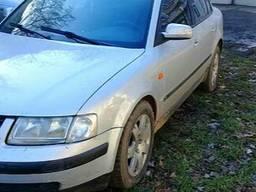 Автомобили легковые евробляхи!!!