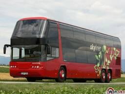 Автобус Киев-Луганск , Киев -Алчевск ,