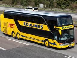 Автобусы: Луганск, города региона- в Москву