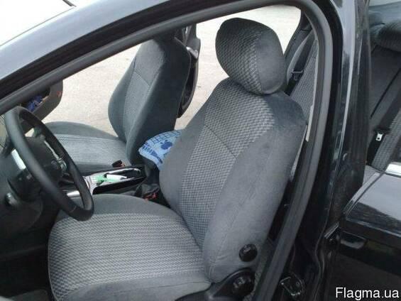 Авточехлы на сиденья Модельные-более 160 моделей-опт и розн