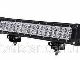 Автофара LED (36 LED) 5D-108W-MIX