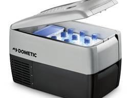 Автохолодильник Dometic Cool Freeze CDF 36