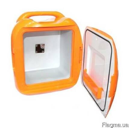 Автохолодильник с функцией нагрева Cong Bao CB-D008
