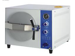Автоклав Серия TM-XBJ Настольный паровой стерилизатор TM-XB20J, TM-XB24J