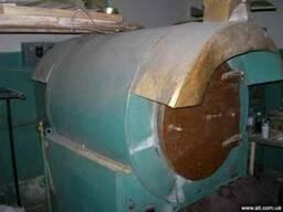 Автоклав термостат печь муфельная ВН 5805