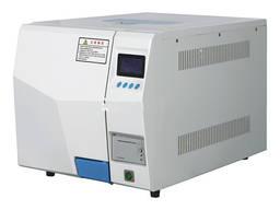 Автоклав TM-XDDV серии Пульсирующий вакуум настольный паровой стерилизатор
