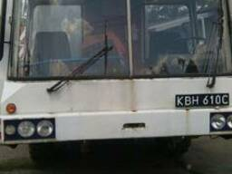 Автокран DST 028 Bumar-Fablok