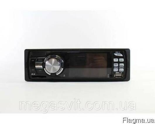 Автомагнитола MP5 901 (магнитола Pioneer DEH-X901 LCD)