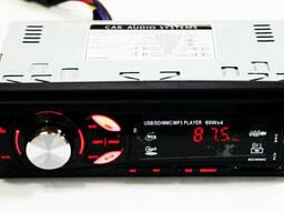 Автомагнитола MVH-4007U USB MP3