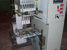 Автомат фасовочный в стик