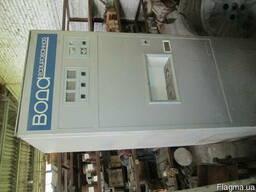 Автомат газ-води АТ-115-04