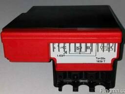 Автомат горения Honeywell S 4565 BF 1062