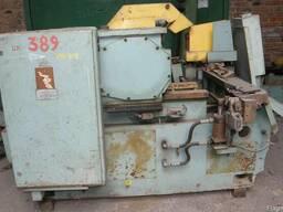 Автомат отрезной пила Геллера 8Г663-100