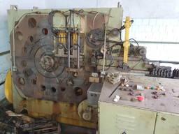 Автомат универсально гибочный АА7215