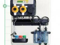 Автоматическая дозирующая система a-pool