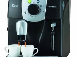Автоматическая кофемашина из Европы (Италия, Германия). Гарантия. Киев