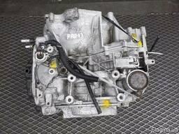 Автоматическая коробка передач АКПП Rover 75 2.0 CDT PR0130
