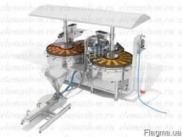 Автоматическая линия для жарки драников ПЖД с производительн - фото 3