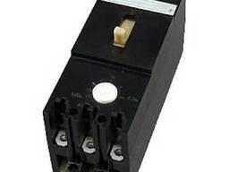 Автоматические выключатели АЕ2046 – со скидкой 40%