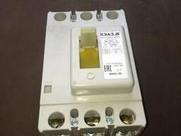 Автоматические выключатели ВА 51-35М 320А