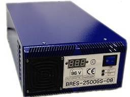 Автоматические зарядные устройства ГАЛС-С BRES CH (3000-12)
