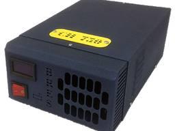 Автоматические зарядные устройства ГАЛС-С BRES CH (960-24. ..