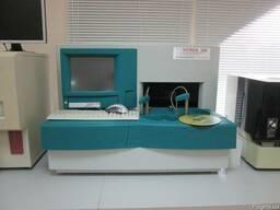 Автоматический биохимический анализатор TARGA BT 2000 Plus