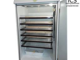 Автоматический инкубатор для яиц BEST – 1000