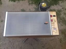 Автоматический инкубатор для яиц BEST – 70 АКБ