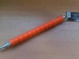Автоматический крючок для вязки арматуры
