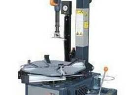 Автоматический шиномонтажный стенд ATT LIGA C 250