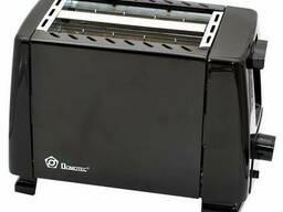 Автоматический тостер Domotec MS-3230