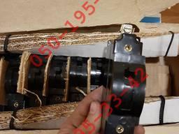 Автоматический выключатель А-63-М