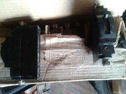 Автоматический выключатель А 63-М