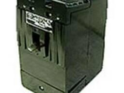 Автоматический выключатель А3122 250А