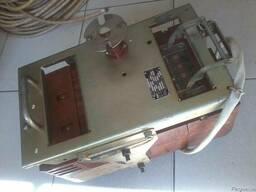 Автоматический выключатель а3794 суз 259а