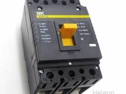 Автоматический Выключатель BA 88-35