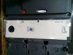 Автоматический выключатель compact NSX630H