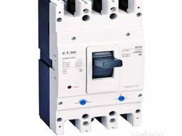 Автоматический Выключатель МССВ 1-100 100А