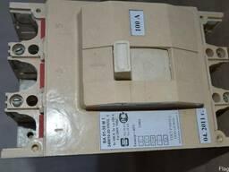 Автоматический выключатель ВА 51-35М