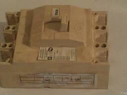 Автоматический выключатель ВА-5135 250А