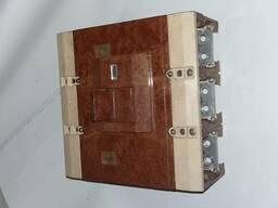 Автоматический выключатель ВА 5239 400А