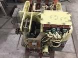 Автоматический выключатель ВА 74-40 ОМ4 - фото 3