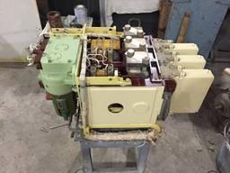Автоматический выключатель ВА 74-43 ОМ4