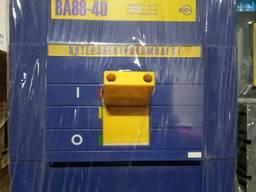 Автоматический выключатель ВА 88-40 3Р 630А 35кА IEK