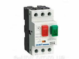 Автоматический выключатель защиты двигателя NS2-32 24-32A