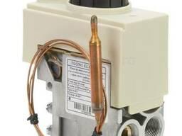Автоматика (Газовый клапан) TGV 307 (аналог Eurosit 630) для котлов 10-24 кВт