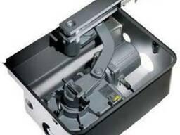 Автоматика на распашные ворота FROG (подземный привод)