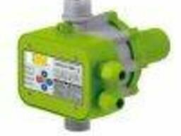 Автоматика водоснабжения(контроллер давления) Насосы+ DPS. ..