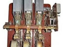 Автоматы АВМ-4, АВМ-10, АВМ-20, Электрон Э-06, Э-10, Э16, АРU-